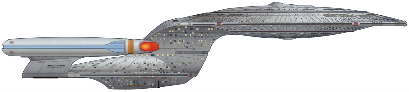 starship schematics html with Galaxy on Traveller Firefly Class Frontier Trader furthermore Dan Dare Space Fleet Operations Manual likewise Ships Of Line Medium And Light Cruisers also Tech likewise The Size Of Uss Shenzhou From Star Trek.